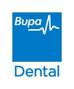Bupa Dental Ballarat