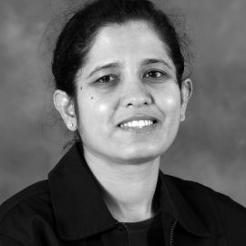 Dr Pallavi Mishra   Ballarat Dentist   Wendouree Dental