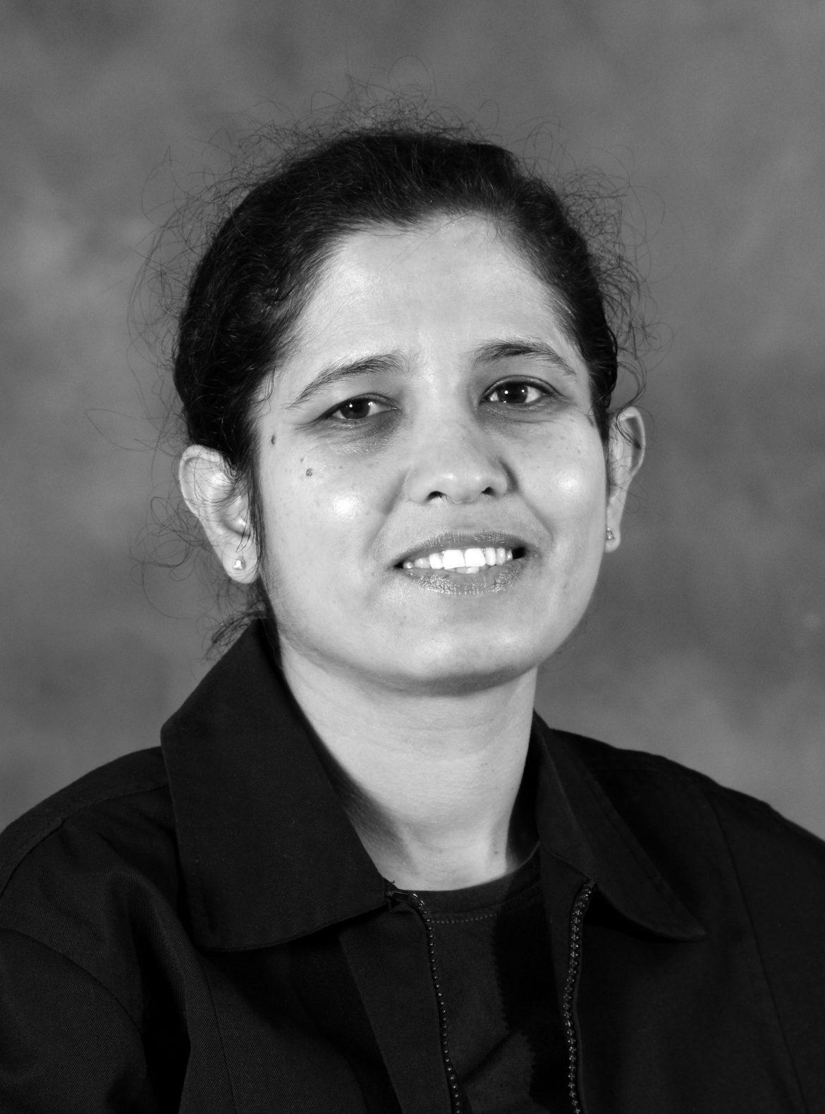 Dr Pallavi Mishra | Ballarat Dentist | Wendouree Dental